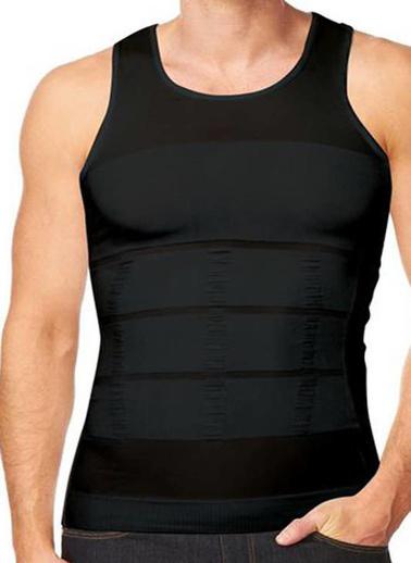Form Active Atlet Siyah